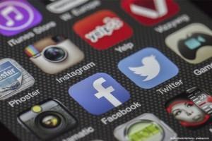 Social Media für Unternehmen – wie sinnvoll ist das?