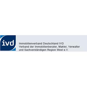 IVD-West e.V.