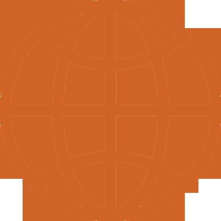 Webseiten und Suchmaschinenoptimierung